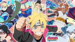 boruto,boruto english subbed,boruto episode 128,boruto episode 128 english subbed,boruto: naruto next generations,boruto: naruto next generations english subbed,boruto: naruto next generations episode 128,boruto: naruto next generations episode 128 english subbed
