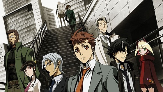 Special 7: Special Crime Investigation Unit Episode 1 English Dubbed