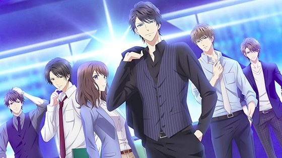 Stand My Heroes: Piece of Truth Episode 1 English Subbed
