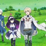 Infinite Dendrogram 12
