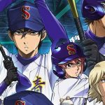 Ace of Diamond Episode 52