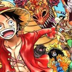 One Piece Season 20 Episode 35