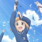 Houkago Teibou Nisshi Episode 6 English Subbed