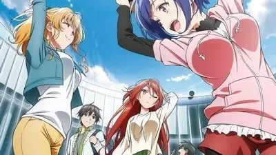 Remake our Life! Episode 11 English Subbed